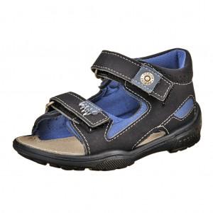 Dětská obuv Ricosta Manti  /see *** - Boty a dětská obuv