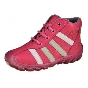 Dětská obuv DPK K51073   /růžové -