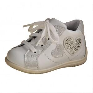 Dětská obuv Ciciban Marines white -  První krůčky