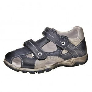 Dětská obuv Ciciban Trekk OCEAN -  Sandály