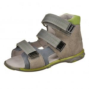 Dětská obuv Sandály FARE 760362 -  Sandály