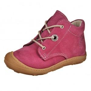 Dětská obuv Ricosta Cory  /Barbados -  První krůčky
