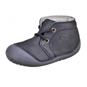Dětská obuv Richter 0621  /ink -  První krůčky