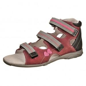 Dětská obuv Sandály FARE 1763192 -  Sandály