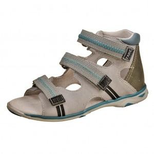 Dětská obuv Sandály FARE 1763161 -  Sandály
