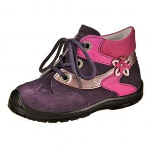 Dětská obuv Superfit 7-00327-54 -
