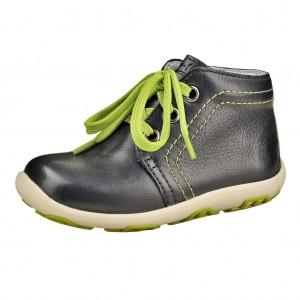 Dětská obuv Superfit 7-00381-81 -  První krůčky