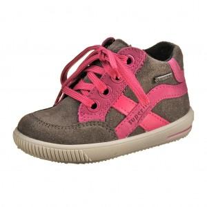 Dětská obuv Superfit 7-00348-06 -  Celoroční