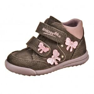 Dětská obuv Superfit 7-00371-06 -