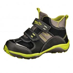 Dětská obuv Superfit 7-00239-03 GTX -