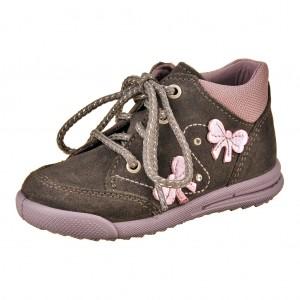 Dětská obuv Superfit 7-00372-06 -