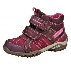 Dětská obuv Superfit 7-00360-40 GTX -
