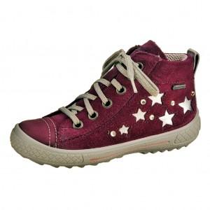 Dětská obuv Superfit 7-00109-41 -