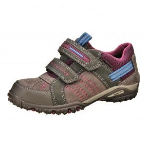 Dětská obuv Superfit 7-00362-06 GTX -