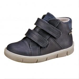Dětská obuv Superfit 7-00423-81 -