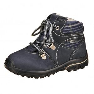 Dětská obuv Ricosta Dasse  /nautic - Boty a dětská obuv