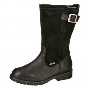 Dětská obuv Superfit 7-00185-02 GTX -