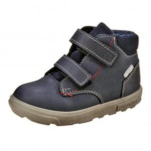 Dětská obuv Ricosta Alex  /see -  Zimní
