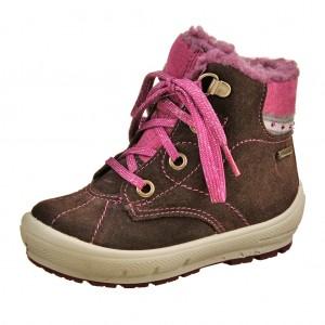 Dětská obuv Superfit 7-00306-11 GTX -