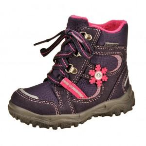 Dětská obuv Superfit 7-00048-53 GTX -