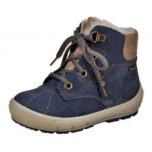 Dětská obuv Superfit 7-00305-94 GTX -