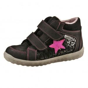 Dětská obuv Ricosta Tessa  /schwarz -