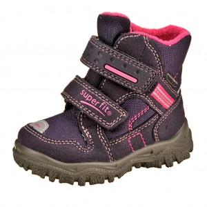Dětská obuv Superfit 7-00044-53 GTX - Zimní f8c3803e5c