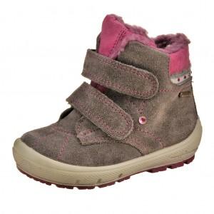 Dětská obuv Superfit 7-00307-06 GTX -