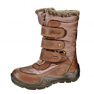 Dětská obuv PRIMIGI Sybili GTX -  Zimní