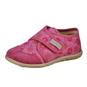 Dětská obuv Domácí obuv Ciciban ROSITA - Boty a dětská obuv