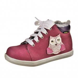 Dětská obuv FARE 2142192  -