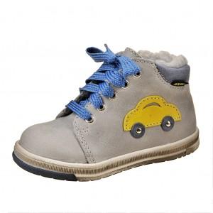 Dětská obuv FARE 2142162 -  Zimní