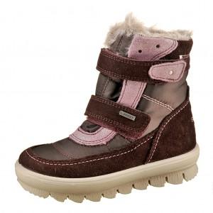Dětská obuv Superfit 7-00214-67 GTX - X...SLEVY  SLEVY  SLEVY...X