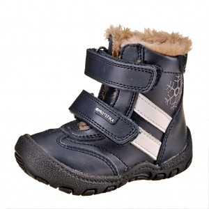 Dětská obuv Protetika Berger - Boty a dětská obuv