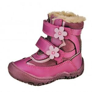 Dětská obuv Protetika Diana  /fuxia - Boty a dětská obuv