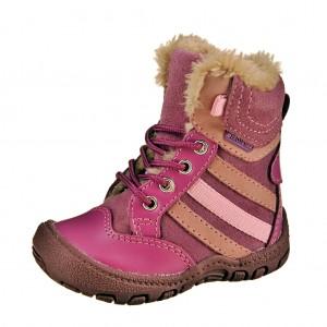 Dětská obuv Protetika Alex  /fuxia - Boty a dětská obuv