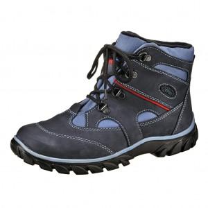 Dětská obuv FARE Trek  2624201 -  Do hor nebo nížin