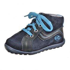 Dětská obuv Richter 0028  /atlantic/caribic -  První krůčky