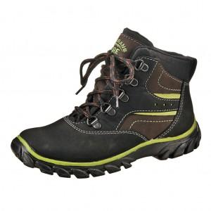 Dětská obuv FARE Trek  2622213 -  Do hor nebo nížin