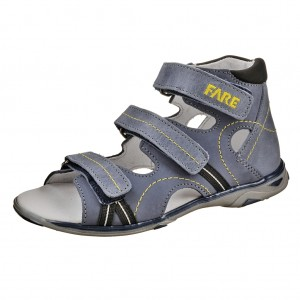 Dětská obuv Sandály FARE 1763102 -