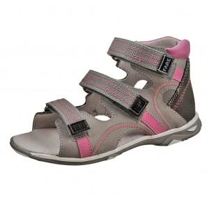 Dětská obuv Sandály FARE 1763201 -  Sandály