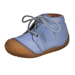 Dětská obuv Richter 0621  /ciel - Boty a dětská obuv