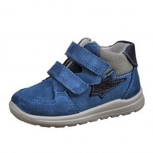 Dětská obuv Superfit 0-00325-94 - Boty a dětská obuv