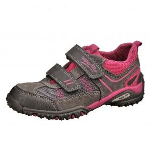 Dětská obuv Superfit 0-00224-06 -