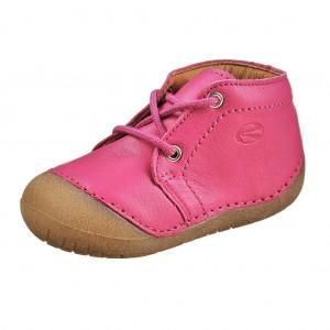 Dětská obuv Richter 0621  /fuchsia -