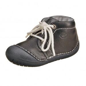 Dětská obuv Richter 0621  /atlantic - Boty a dětská obuv