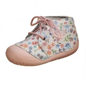 Dětská obuv Richter 0621  /panna - Boty a dětská obuv