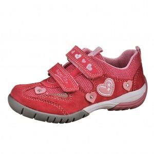 Dětská obuv Superfit 0-00135-63 -  Sportovní