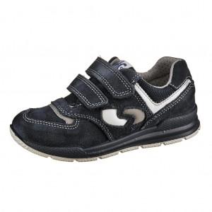 Dětská obuv PRIMIGI 76346  /Navy - Boty a dětská obuv