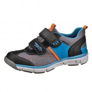 Dětská obuv Superfit 0-00411-02 GTX - X...SLEVY  SLEVY  SLEVY...X